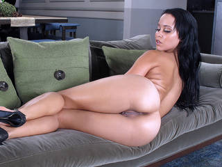Latina porno pic download.